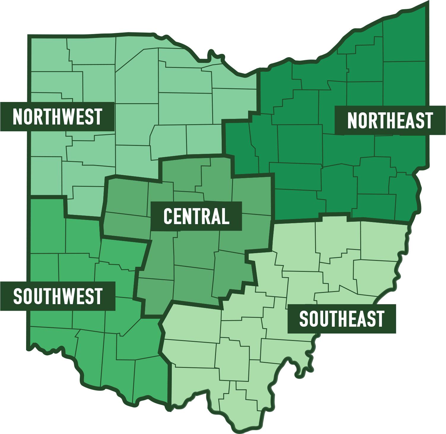 ohio-ofmn-map